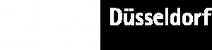 Online-Magazin der IHK Düsseldorf