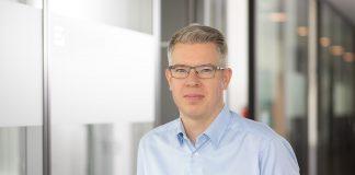 Foto von Startup-Investor Frank Thelen