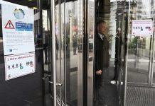 Die IHK Düsseldorf hat für ihre Mitgliedsunternehmen eine Corona-Hotline unter der Rufnummer 0211 3557-666 geschaltet.