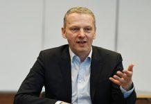 Die Corona-Krise wirkt sich auch auf die Ausbildung aus. Ein Gespräch mit Jens Peschner, Leiter Berufsbildungsmarketing und Berufsbildungsprojekte der IHK Düsseldorf.