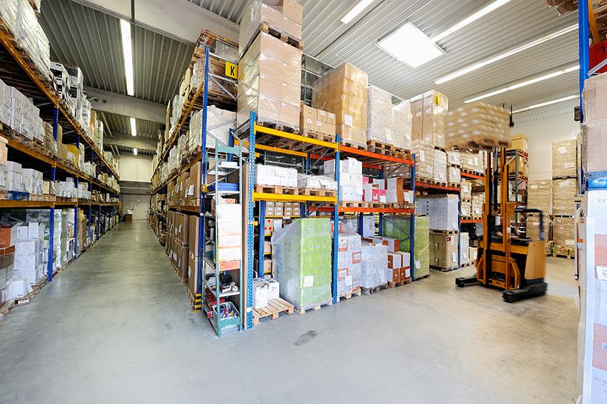 MWS Marketing- und Wirtschaftsservice GmbH
